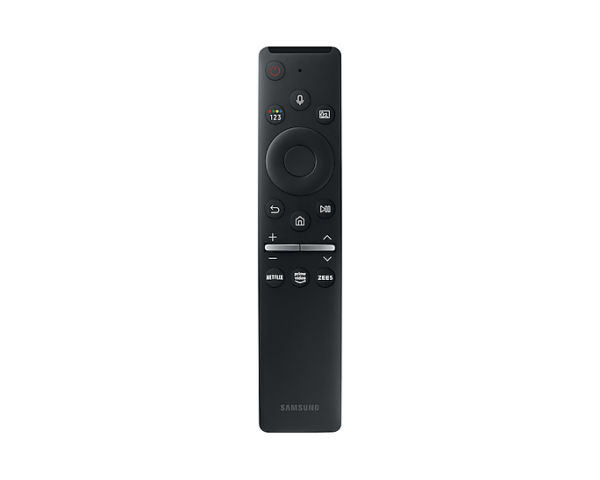 in-qled-tv-q70t-qa65q70takxxl-Black-268397756