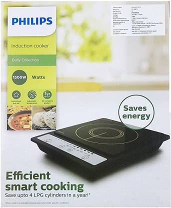 philips-hd-4920-hd4920-induction-cooktop-save-energy-original-imafe239un9fgxph