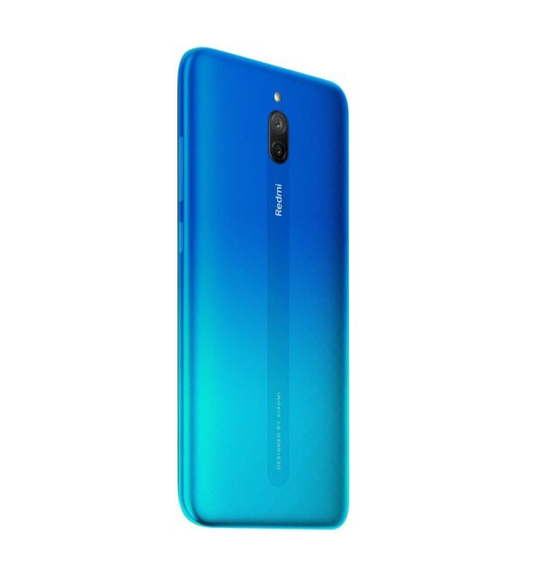 0047164-xiaomi-mobile-redmi-8a-dual-sea-blue3gb-ram-32gb-storage