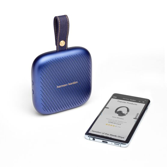 Harman_Kardon_Neo_Detail1_Blue_1605x1605