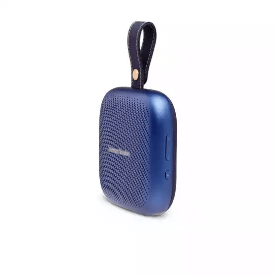 Harman_Kardon_Neo_Left_Blue_1605x1605