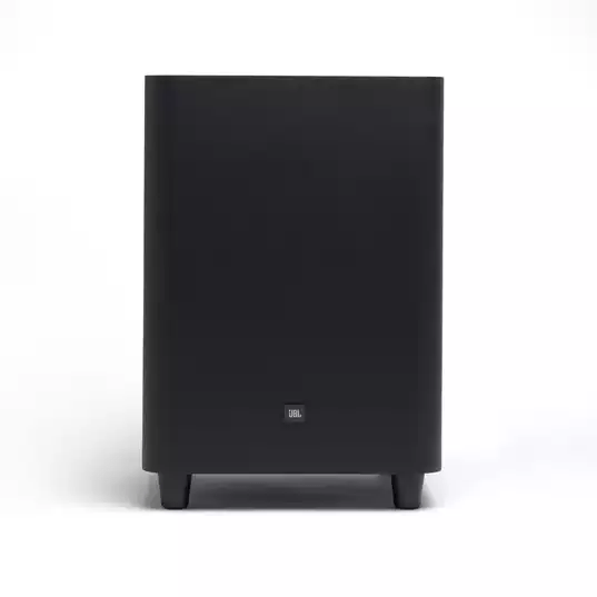 JBL_Bar 5.1 Surround_Detail1_1605x1605