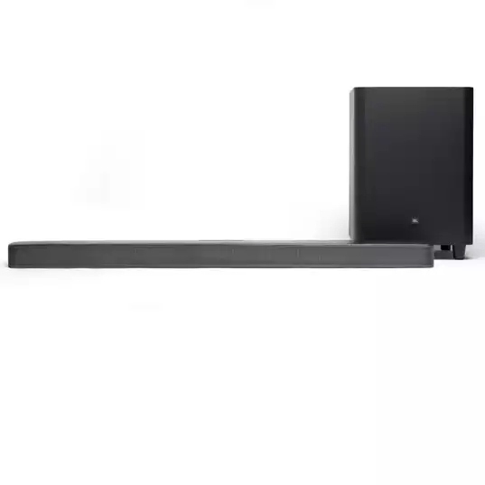 JBL_Bar_5.1 Surround_Front_1605x1605