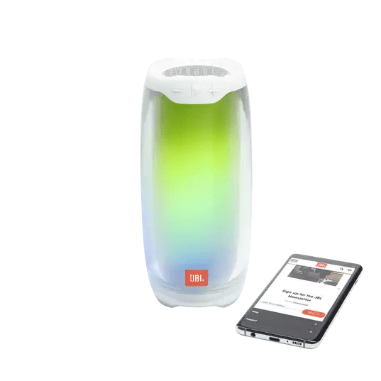 JBL_PULSE4_Front_White_532_phone