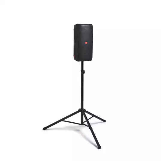 JBL_PartyBox_100_Stand_0093_1605x1605px