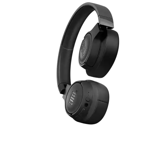 JBL_Product_Image_TUNE700BTNC_Black_Side