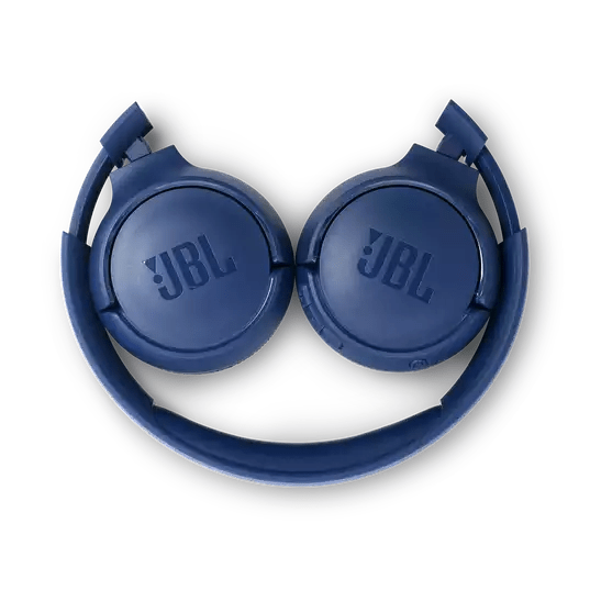 JBL_TUNE500BT_Product-Image_-FoldExtended_Blue-1605x1605px