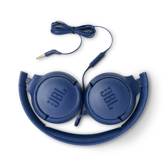 JBL_TUNE500_Product-Image_Folded_Blue-1605x1605px