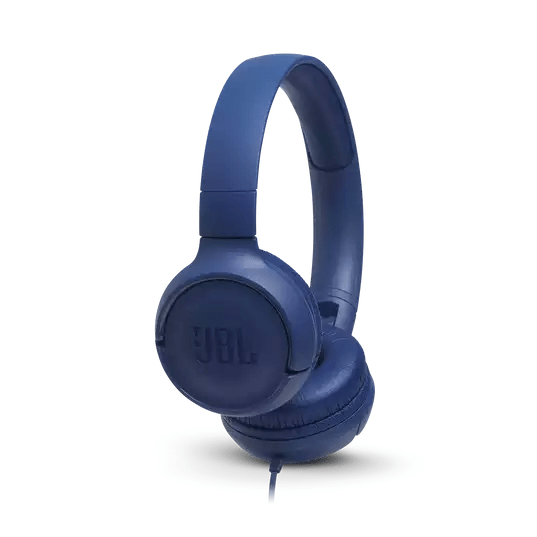 JBL_TUNE500_Product-Image_Hero_Blue-1605x1605px