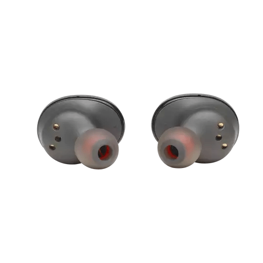 JBL_TUNE_125TWS_Product Image_Back Earbuds_Black