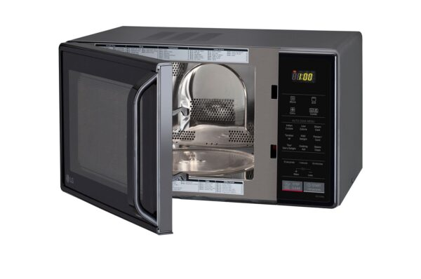 MC2146BL-microwave-ovens-Right-Open-view-DZ-04