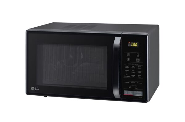 MC2146BL-microwave-ovens-Right-Side-view-DZ-06