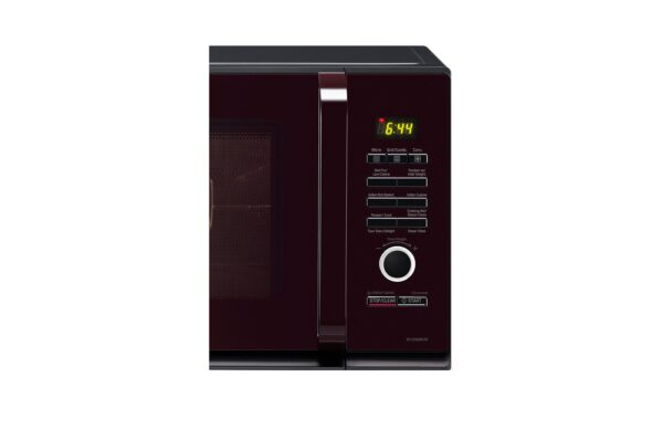 MC3286BRUM-microwave-ovens-Detail-view-DZ-03