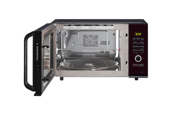 MC3286BRUM-microwave-ovens-Front-Open-view-D-02