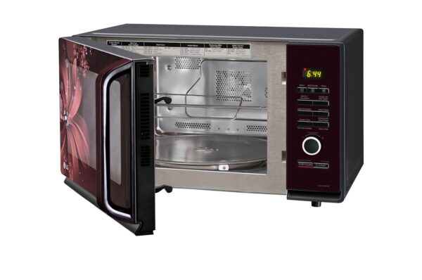 MC3286BRUM-microwave-ovens-Right-Side-Open-view-DZ-04