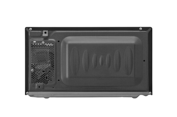 MH2044DB-microwave-ovens-Back-view-DZ-13