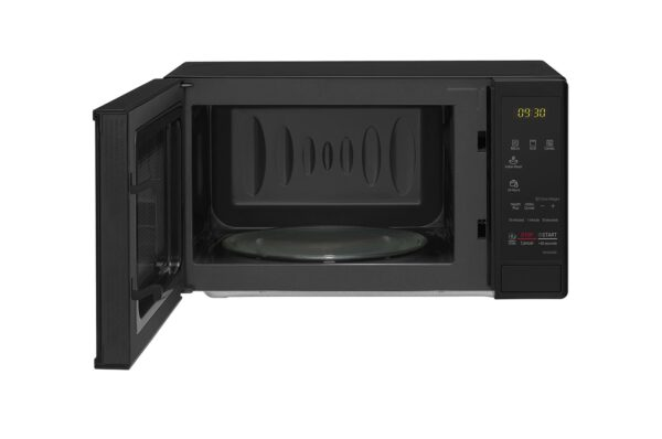 MH2044DB-microwave-ovens-Front-Open-view-DZ-02