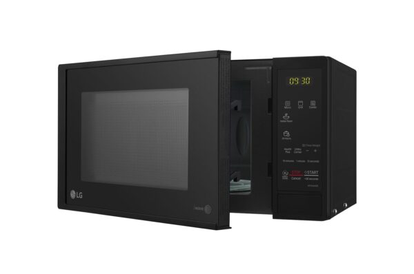 MH2044DB-microwave-ovens-Right-Side-Open-view-DZ-05