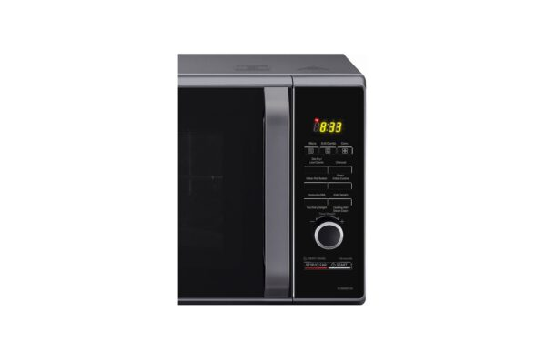 MJ2886BFUM-Microwave-ovens-Detail-1-view-DZ-03