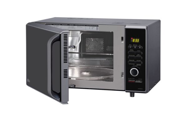 MJ2886BFUM-Microwave-ovens-Detail-2-view-DZ-04