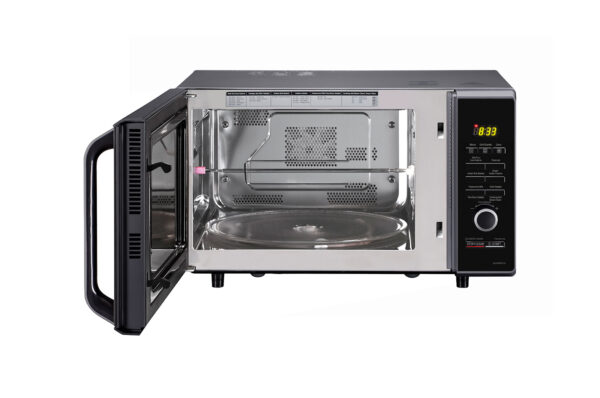 MJ2886BFUM-Microwave-ovens-Front-Open-view-DZ-02
