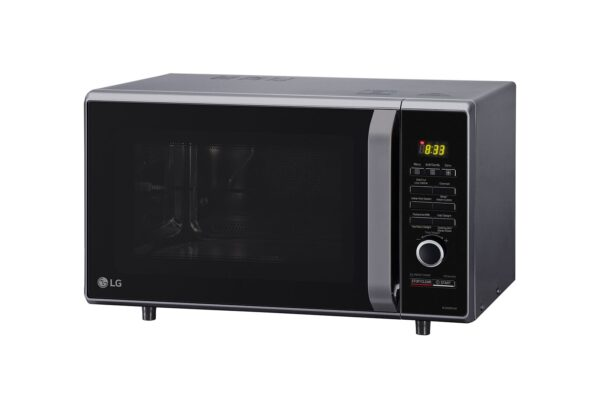 MJ2886BFUM-Microwave-ovens-Right-Side-view-DZ-06