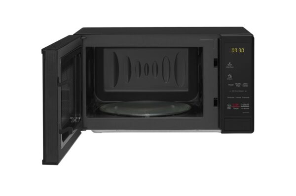MS2043DB-microwave-ovens-Front-Open-view-DZ-02