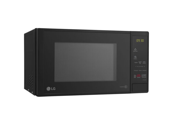 MS2043DB-microwave-ovens-Left-Side-view-DZ-09