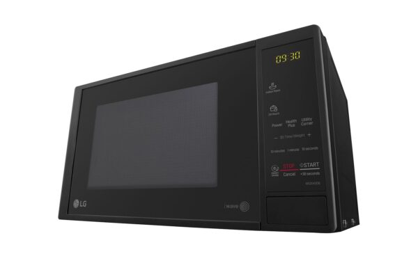 MS2043DB-microwave-ovens-Perspective-view-DZ-11