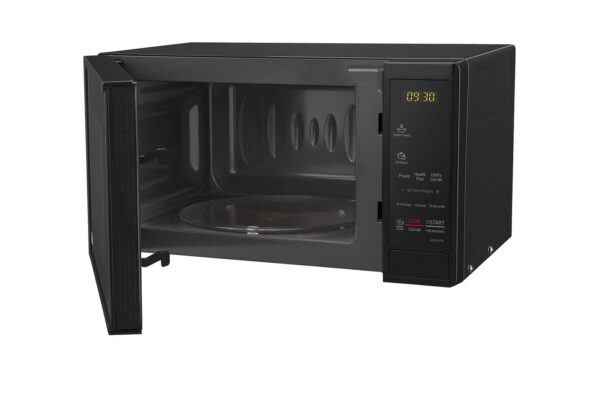 MS2043DB-microwave-ovens-Right-Side-Open-3-view-DZ-06