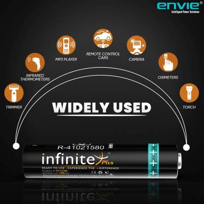 envie-infinite-plus-2-x-aaa-1100-mah-original-imafvyzfpdkxvbf3