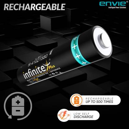 envie-infinite-plus-2-x-aaa-1100-mah-original-imafvyzfxptzqtrg