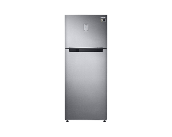 in-465-litre-refrigerator-one-door-rt47m623esl-rt47m623esl-tl-frontsilver-117549290