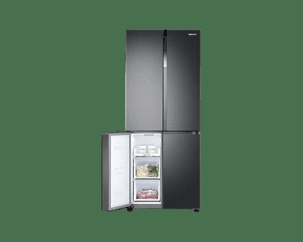 in-594-litre-refrigerator-one-door-rf50k5910b1-rf50k5910b1-tl-frontopenupblack-117555487