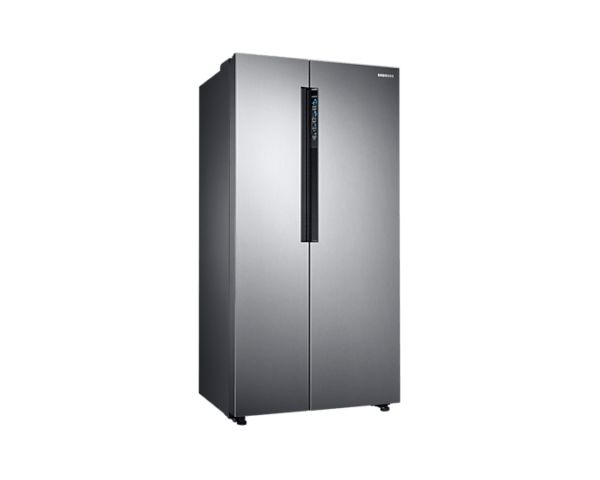 in-674-litre-refrigerator-one-door-rs62k60a7sl-rs62k60a7sl-tl-lperspectivesilver-116817816