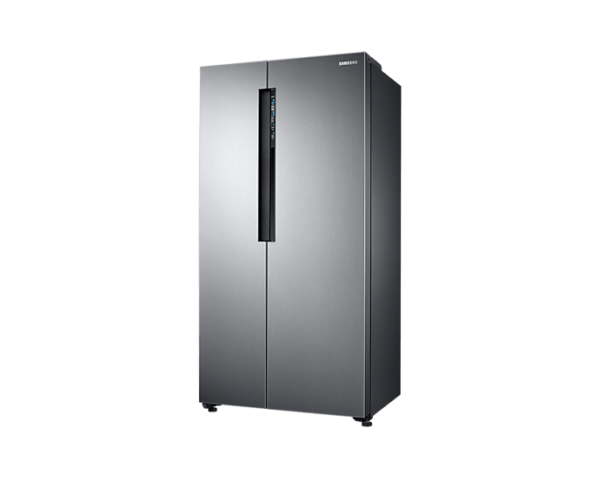 in-674-litre-refrigerator-one-door-rs62k60a7sl-rs62k60a7sl-tl-rperspectivesilver-116817820