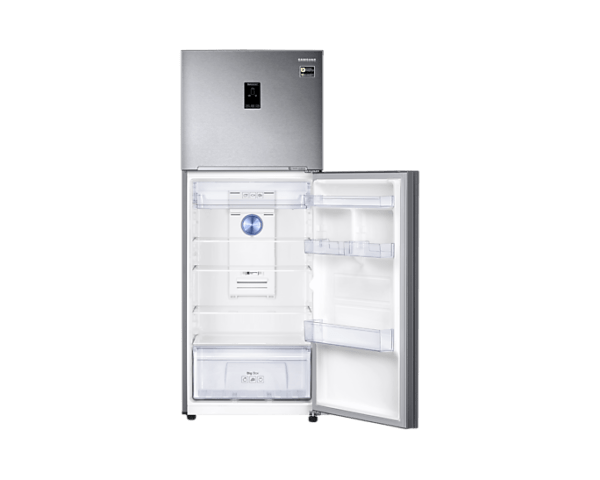 in-atop-mount-freezer-rt42r553es9tl-rt42r553es9-tl-frontbottomopensilver-224903507