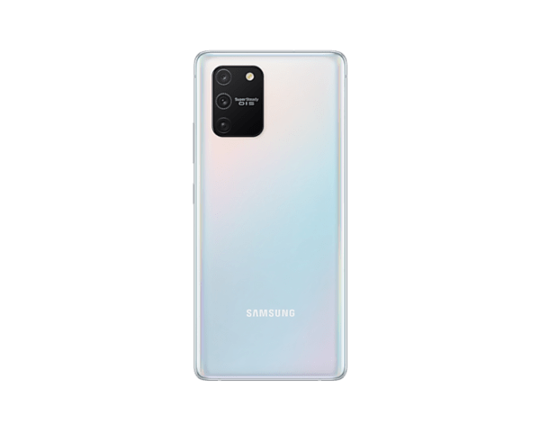 in-galaxy-s10-lite-sm-g770-8gb-sm-g770fzwtinu-backprismwhite-217292571