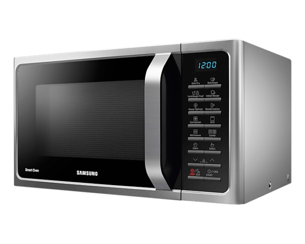 in-microwave-oven-convection-mc28h5025vs-mc28h5025vs-tl-003-r-perspective-silver