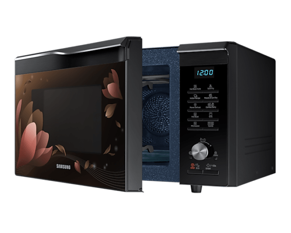 in-microwave-oven-convection-mc28m6036cb-mc28m6036cb-tl-rperspectiveopenblack-107309726
