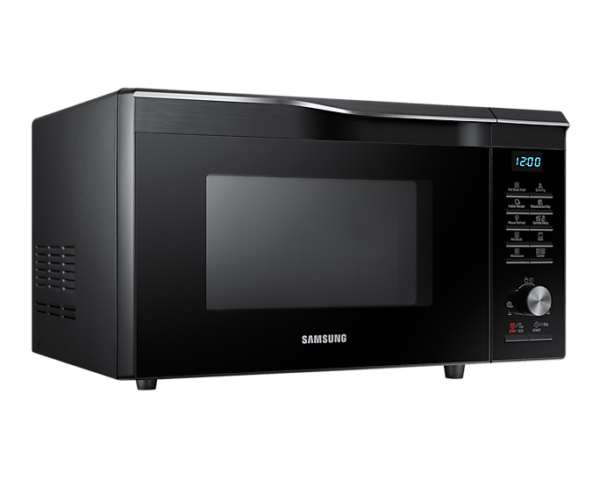 in-microwave-oven-convection-mc28m6036ck-mc28m6036ck-tl-lperspectiveblack-237388174