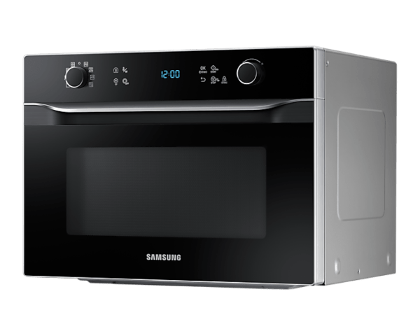 in-microwave-oven-convection-mc35j8085pt-mc35j8085pt-tl-003-r-perspective-silver