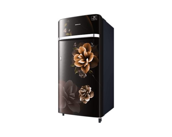 in-one-door-rr21t2g2xcbhl-rr21t2g2xcb-hl-rperspectivejetblack-202080922