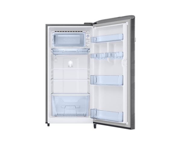 in-one-door-rr21t2g2xnvhl-rr21t2g2xnv-hl-frontopenwithoutfoodplatinumsilver-202201696