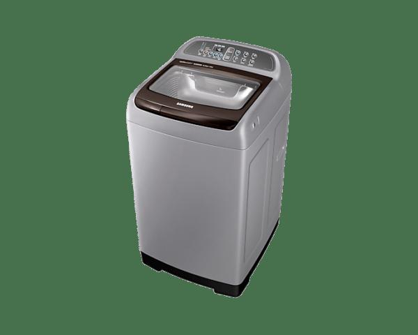 in-top-loader-wa62k4000hd-wa62k4000hd-tl-005-dynamic-silver