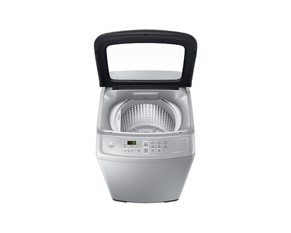 in-top-loading-wa65a4002gstl-wa65a4002gs-tl-frontopendynamicgray-296905653