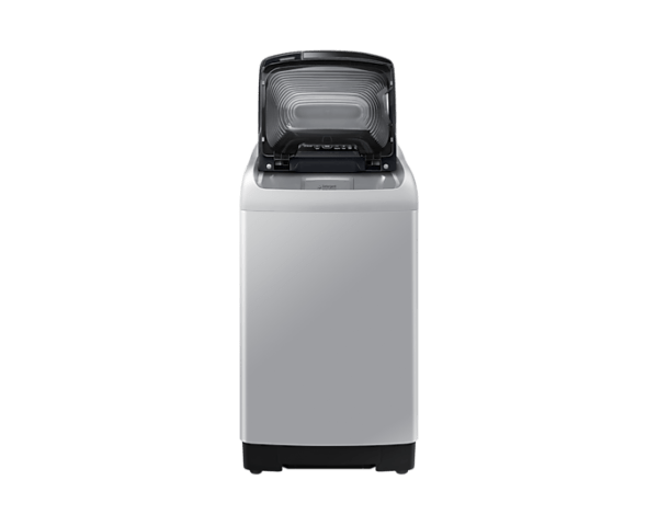 in-top-loading-wa70t4560vs-wa70t4560vs-tl-frontsilver-263502036