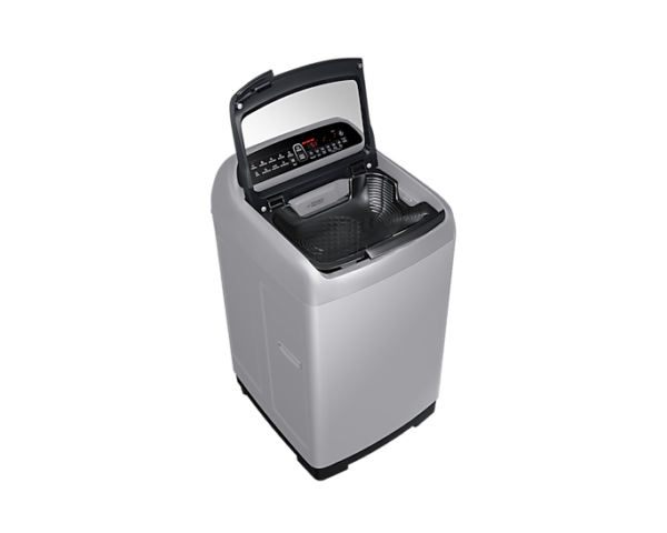 in-top-loading-wa70t4560vs-wa70t4560vs-tl-lperspectiveopensilver-263502030