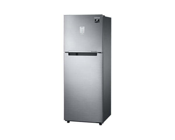 in-top-mount-freezer-rt28t3453s9hl-rt28t3453s9-hl-rperspectivesilver-205904395
