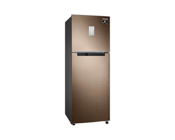 in-top-mount-freezer-rt28t3522duhl-rt28t3522du-hl-lperspectivebrown-206049306